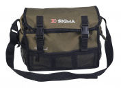 Shakespeare Sigma Pocket Bag - Green