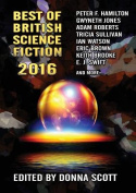 Best of British Science Fiction