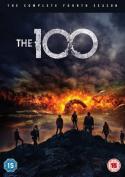 The 100 [Region 2]