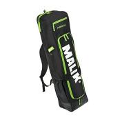 Malik Arrow Hockey Stick-Kit Bag