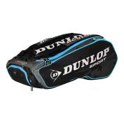 Dunlop Performance 12 Racket Bag