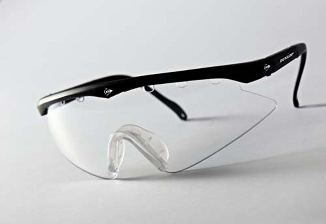 b6d68c56eca2 Squash Eyewear Sports   Outdoors  Buy Online from Fishpond.co.nz