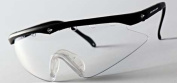 Racquet Sports Eyeguard Protective Goggles Junior Squash Eyewear Glasses