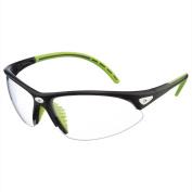 Dunlop I-Armour Protective Racquetball Eyewear