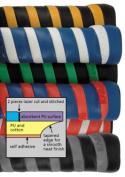 Karakal PU DUO Super Grip - 1 Dozen Assorted Colours
