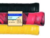 Karakal PU Super Grip - 1 Dozen Assorted Colours