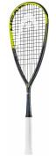 Head Graphene Touch Speed 120 Squash Racquet