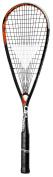 Tecnifibre Dynergy AP 125 Squash Racket