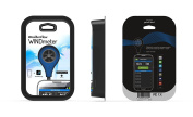 Weather Flow Smart Phone Anemometer - Blue