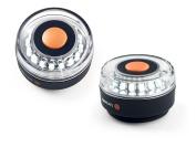 Navisafe Navi Light 360° Multifunctional LED Safety Light