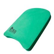 RISE Junior Kickboard Colour