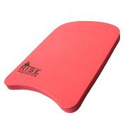 RISE Team Kickboard Colour