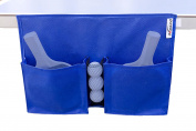 Puredrop Table Tennis Organiser Case