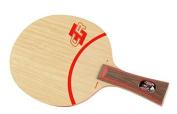 Stiga Clipper CR WRB , Champ Handle , Table Tennis Blade