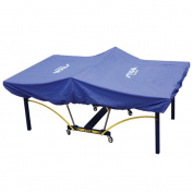 Table Tennis Table Cover by Stiga