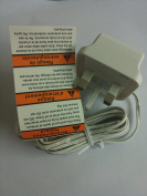 HelloBaby HB24 HB32 Power Adapter
