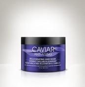 Hair Chemist Caviar Rejuvenating Hair Mask 235 ml