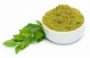 Herbal Henna Powder With 9 Herbs-Brahmi/Amla/Shikakai/Jatamansi/Tulsi/Aloe Vera/Bringraj/Neem/Hibiscus