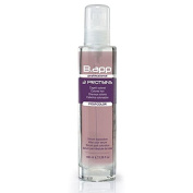 AFTER colour PROFESSIONAL SERUM B.APP 3 Proteins