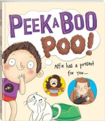 Peekaboo Poo (Bonney Press)