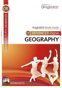 CfE Advanced Higher Geography Study Guide