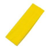 Mytoptrendz® Headband Bright Colour Fabric 7cm wide Kylie Band Headband Hairband