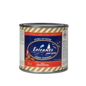 Epifanes Clear High Gloss Varnish 500ml