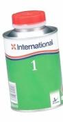International Thinner No. 1 size 500ml