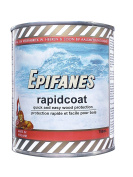 Epifanes Rapid Coat (750 ml) by Epifanes