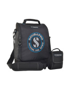 Scubapro Regulator and Instrument Bag