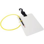Lomo Diving Slate - Medium