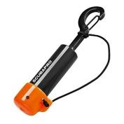 Scubapro Magnetic Shaker