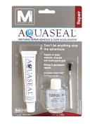 McNett Aquaseal Repair Adhesive and Cotol-240 Sealant