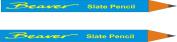 Dive Slate Pencil