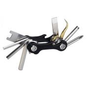 IST Mini Multi Tool