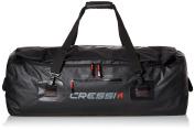 CRESSI Gorilla Pro Dry Duffle Bag