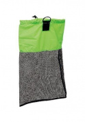 IST Multi-Use Mesh Bag/Scuba Diving Goody Bag.