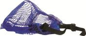 Cressi Net Bag - Blue
