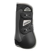 Veredus Olympus Colours Open FR Boots