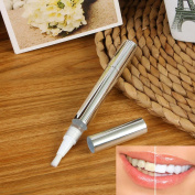Teeth Whitening Pen,Webla Teeth Cleaning Bleaching Dental Professional Kit Teeth Whitening Gel Pen