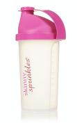 Skinny Sprinkles Shaker