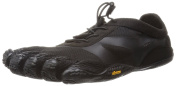 Vibram Fivefingers Kso Evo, Men's Fitness Shoes