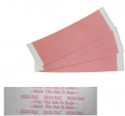Duo Tac Tape for Extensions & Two Hair Strips 36 Pieces