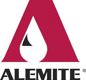 ALEMITE 51543 SWIVEL