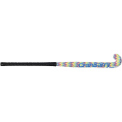 CRANBARRY BREAKAWAY FIELD HOCKEY STICK