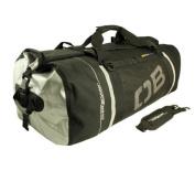 Overboard Waterproof Bags 130lt Waterproof Classic Duffel Bag