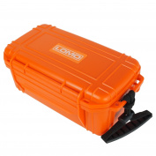 Lomo Drybox 20 Maxi Size - Sailing Dry Box.