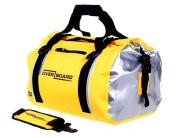 Overboard Classic Waterproof Duffel Bag - 40 Litres