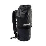Waterproof bag 30L - XR Line