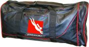 Travel-Lite Dive Bag